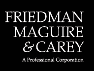 Friedman Maguire and Carey