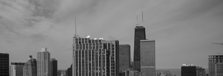 Business Litigation in Chicago